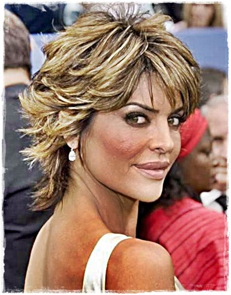 medium shaggy haircuts for thick hair 2012 thick hairstyles for hair photo albums of
