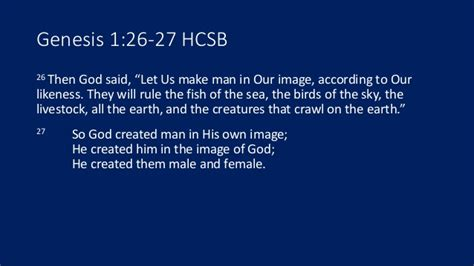 genesis 1 26 27 meaning 09 september 6 2015 genesis 1 in the beginning god