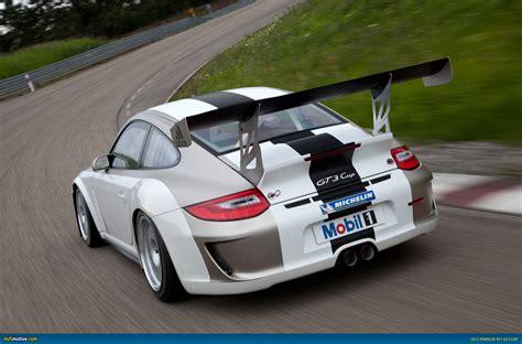 porsche gt3 cup ausmotive com 187 2012 porsche 911 gt3 cup