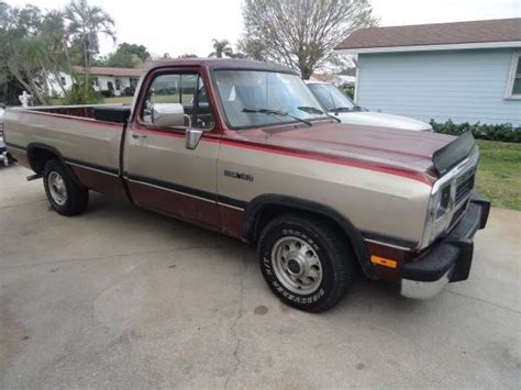 best auto repair manual 1992 dodge d150 navigation system service manual 1992 dodge d150 trim removal window 1987 dodge d150 sportsman 318 4 speed