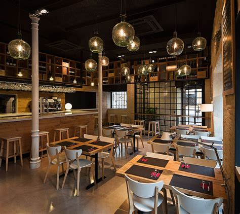 small restaurant interior design http www bebarang com the best small restaurant design