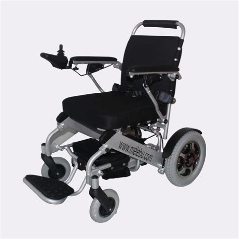 electric wheelchair prices handicapped electric wheelchair
