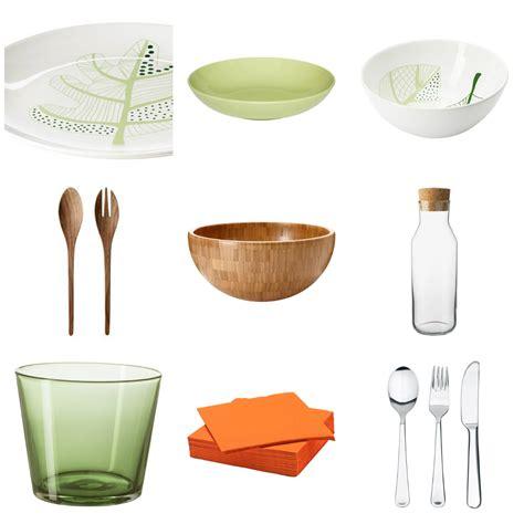 ikea piatti e bicchieri shopping ikea come apparecchiare la tavola parte3