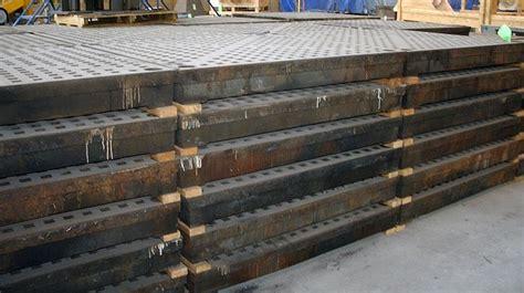 acorn welding table acorn 60 quot x 60 quot x 6 quot thick welding tables platen floor