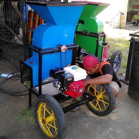 Mesin Cacah Multifungsi mesin cacah multifungsi tlp wa 085815952242 home