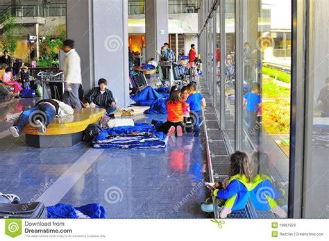 Narita M Xl after earthquake at narita airport editorial stock photo image 18861923