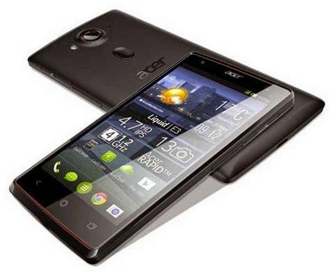 Hp Nokia Kamera Bagus Di Bawah 1 Juta 5 hp murah kamera bagus kualitas terbaik di bawah 2 juta