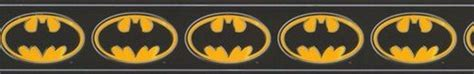 batman wallpaper rolls aquarius g i joe cobra logo poster 24 by 36 inch
