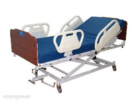 rent hospital bed rental of hospital bed