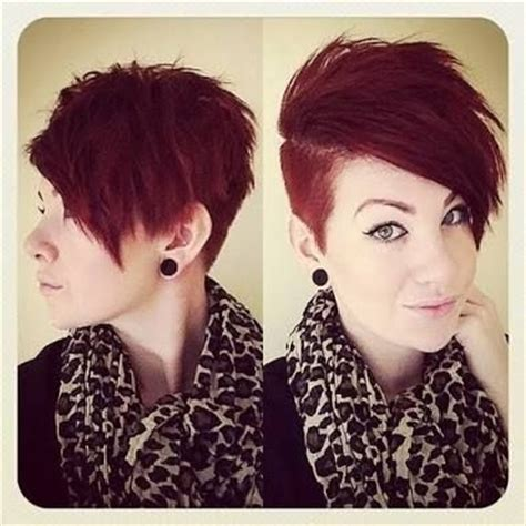 long hair at the front shaved at the back image result for shaved back long front womens haircut