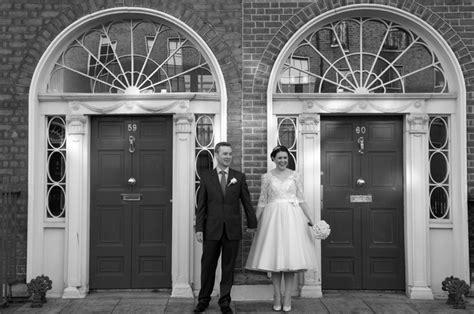 Wedding Registry Office Dublin by Dublin Registry Office Wedding Archives Deirdre