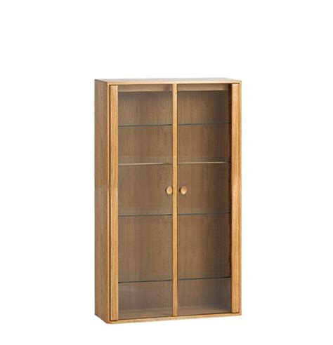Narrow Display Cabinets Dining Room Furniture Narrow Display Cabinets Dining Room Furniture 28 Images
