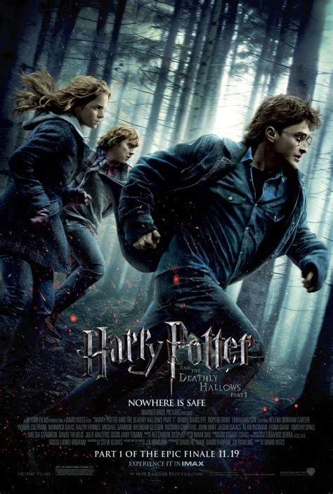 download film orphan part 2 harry potter and the deathly hallows part 2 2011 full