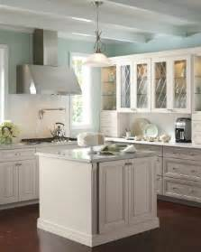 martha stewart kitchen designs martha stewart living skylands kitchen