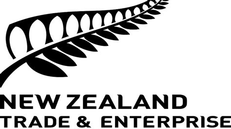 New Zealand Trademark Office by New Zealand Trade Enterprise Office Launches In Port