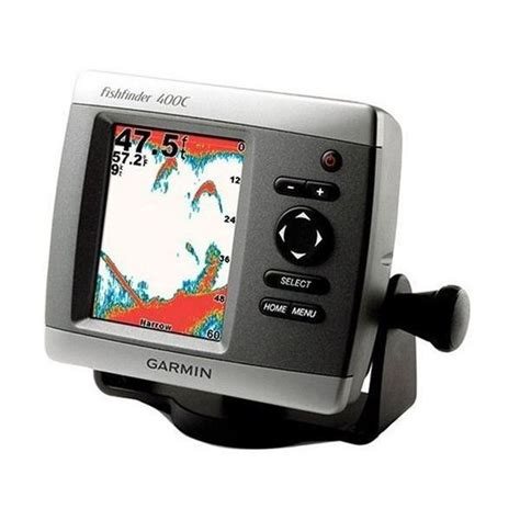 best fishing boat gps a round up of the best marine gps reviews