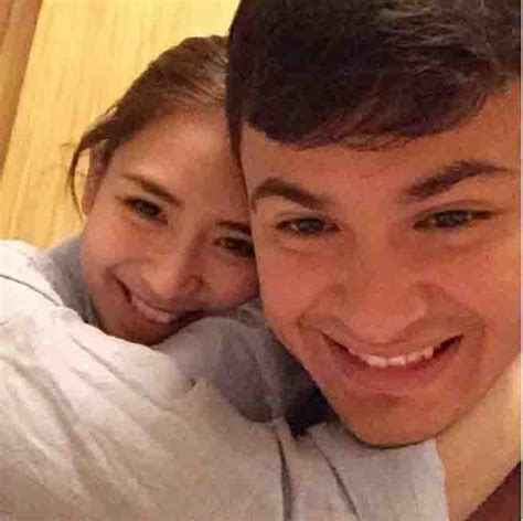 sarah and matteo latest news october 2015 matteo guidicelli wants to marry sarah geronimo chisms net