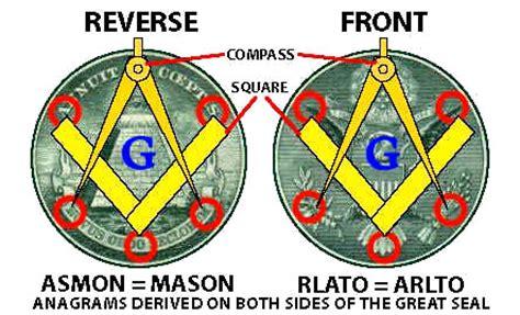 illuminati g symbol washington district of cydonia
