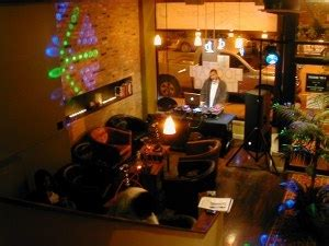 best hookah lounges in chicago 171 cbs chicago