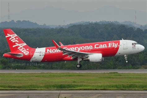 airasia group 2013 aircraft deliveries to mas group airasia group