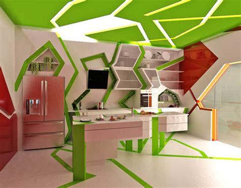 green design ideas modern kitchen design by gemelli design orange and green