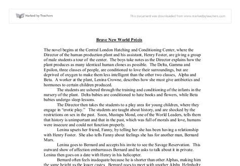 Esl Definition Essay Proofreading Au by Essays On Bravery Essays On Bravery Essays On Beowulf