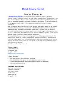 Resume Sle For Modeling 100 Modeling Resume No Experience Ideas Of Sle Resume For Flight Attendant With No