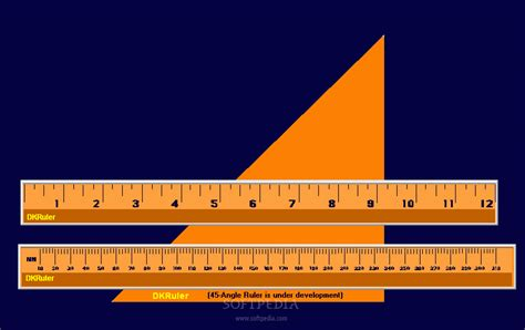 printable mm ruler life size online ruler actual size actual size ruler 点力图库
