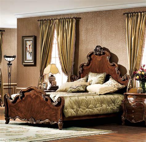 bedroom walnut furniture antique walnut bedroom furniture home decoration ideas
