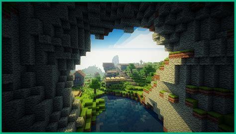 imagenes de fondo de pantalla minecraft minecraft imagenes de fondo de pantalla imagenes de