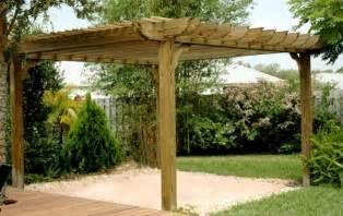 Pergola Kits Adelaide by Woodwork Pergola Plans Kits Pdf Plans