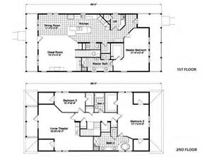 Morton Buildings Homes Floor Plans Pin By Riley Thompson On Dream Home Pinterest