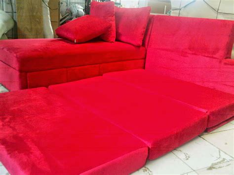 Sofa Bed Animasi zaufrendea interior animasi sofa bed l pakai laci