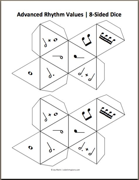 dice pattern activities pattern worksheets 187 dice pattern worksheets free