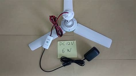 Mini Fan Portable 4 Quot by Portable Ceiling Fan And Light Lights And Ls