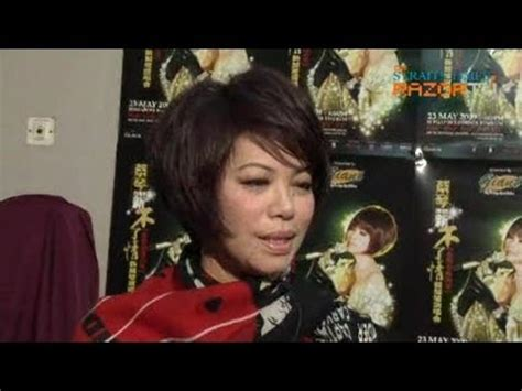 gao zi qi dramawiki d addicts chin lin ying zi pictures news information from the web