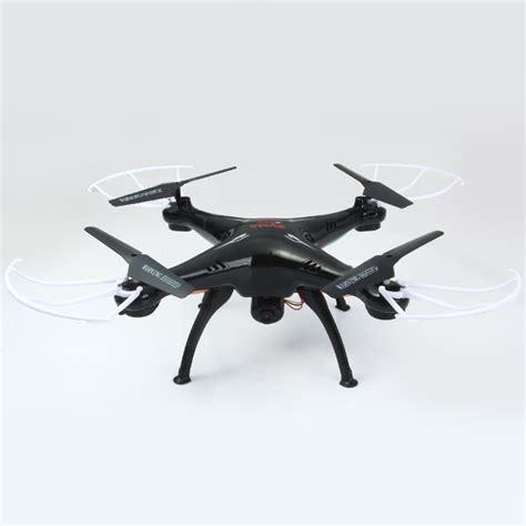 Syma X5sc Quadcopter Drone Dgn syma x5sc headless mode quadcopter with 2mp rtf white lazada malaysia