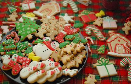 usa christmas sweets world
