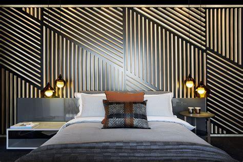 Clever Kitchen Designs by Trendy Cape Town Waterfront Duplex Penthouse Apartment
