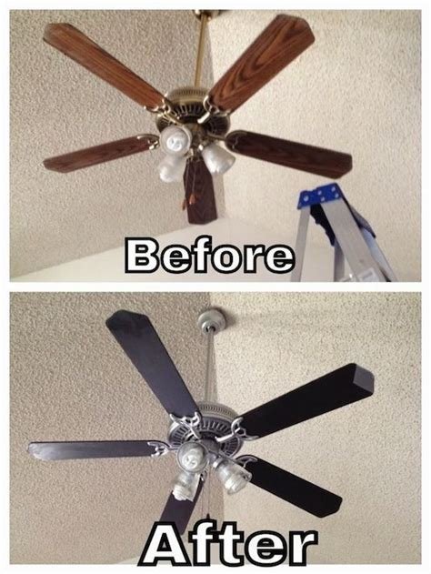 ceiling fan blade covers best 25 ceiling fan blade covers ideas on