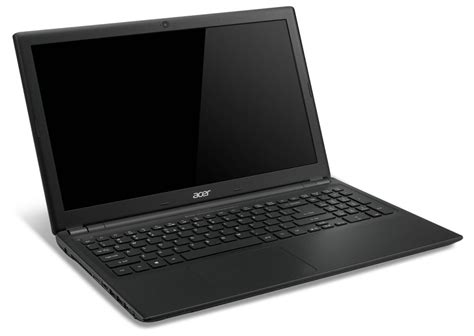Laptop Acer Aspire E15 rent to own acer laptops acer aspire e15 led laptop bestwayrto
