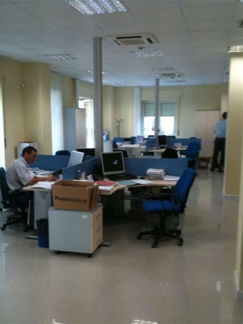 ufficio equitalia progetto realizzato uffici equitalia pragma
