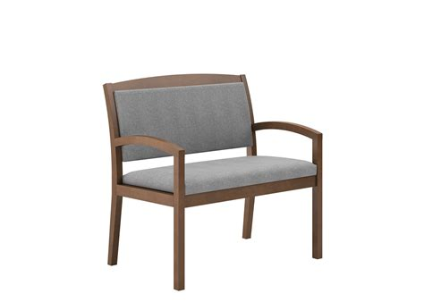 us office furniture office furniture discount furniture orange county ca office furniture chairs
