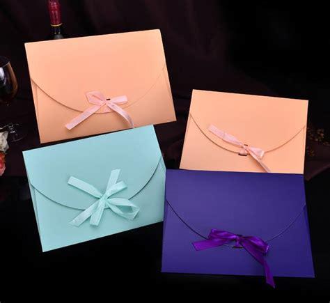wedding gift box for envelopes popular envelope gift box buy cheap envelope gift box lots