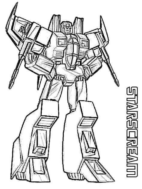 download transformer coloring pages transformers coloring pages transformers coloring pages