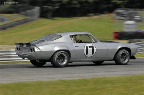 images of 1970 camaro 70 chevy camaro gallery