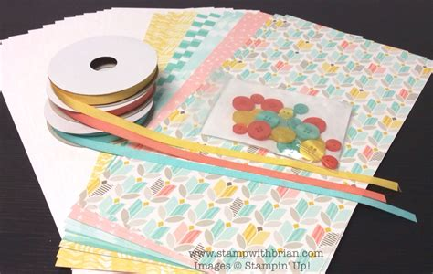 Candy Giveaway - an irresistable blog candy giveaway stamp with brian