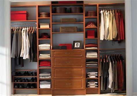 closet design simple small walk in closet ideas home design ideas