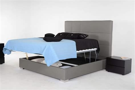best storage bed best affordable bed frames best storage bed frames