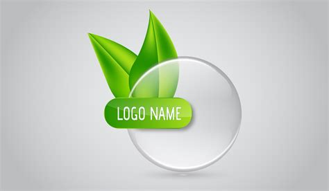 Illustrator Logo Templates adobe illustrator cc logo design tutorial clear
